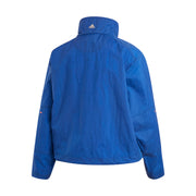 Adidas Adapt Jacket Women