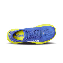 Load image into Gallery viewer, HOKA CARBON X