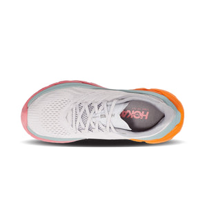 Hoka Clifton Edge