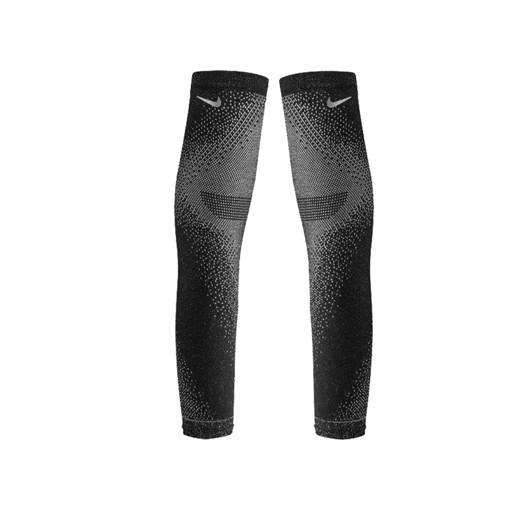 Nike Breaking 2 Running Sleeves