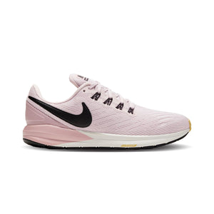 W Nike Air Zoom Structure 22
