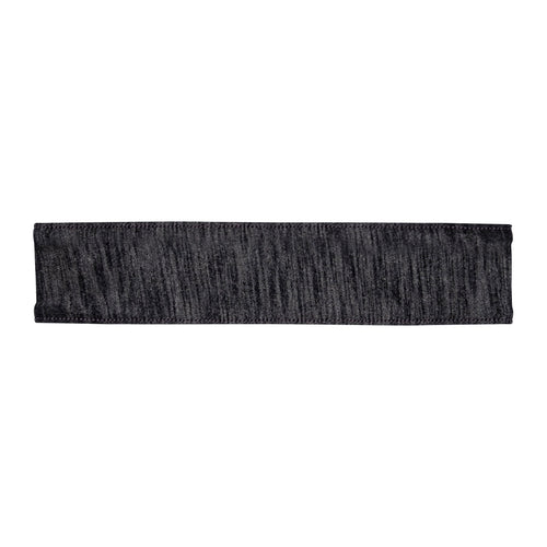Ari Reversible Running HeadBand