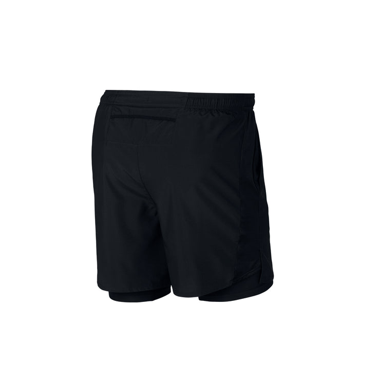 Nike As M Nk Chlllgr Short 5IN 2IN1