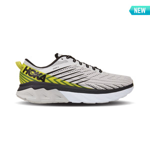 Hoka One One Men Arahi 4