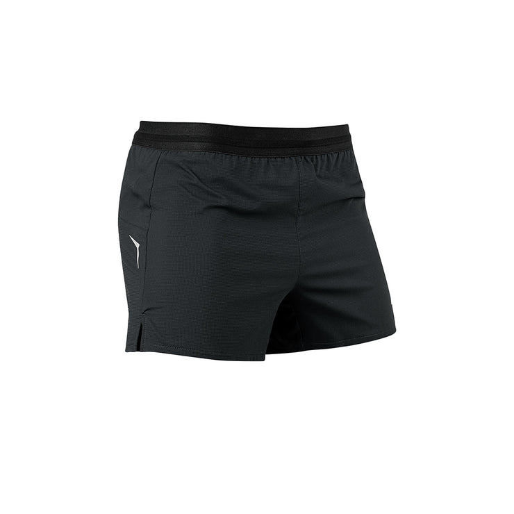 "Ari Men's Pacer 3"" Running Shorts"