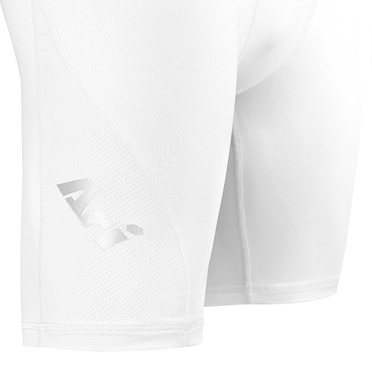 Ari Muscleshield Ace Short