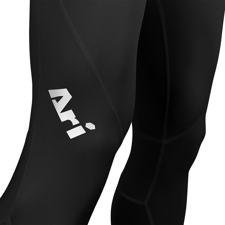 Ari Muscleshield Ace Tights