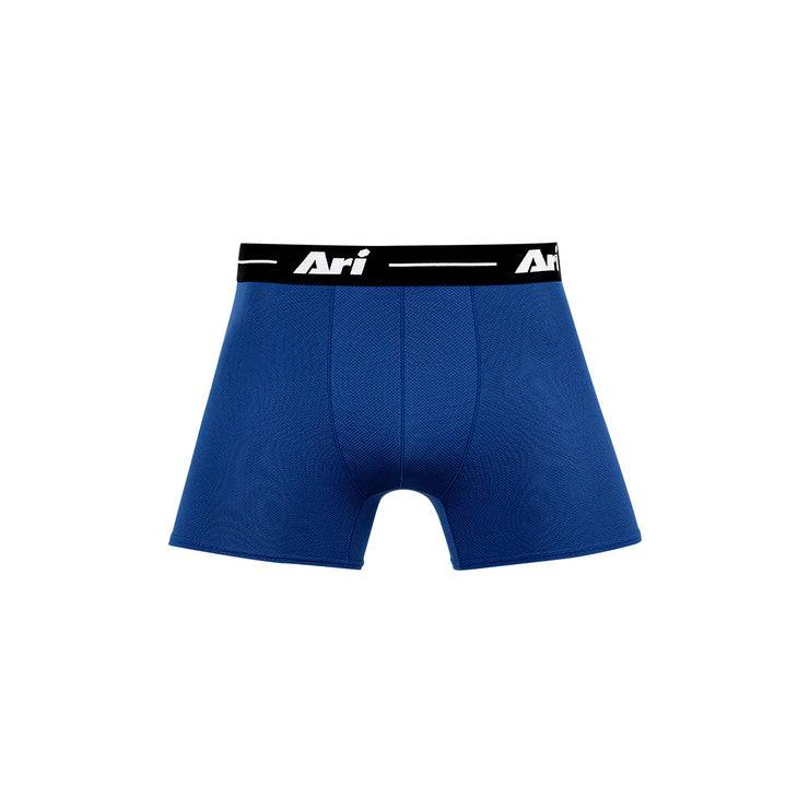 ARI ULTRACOOL BOXER BRIEFS