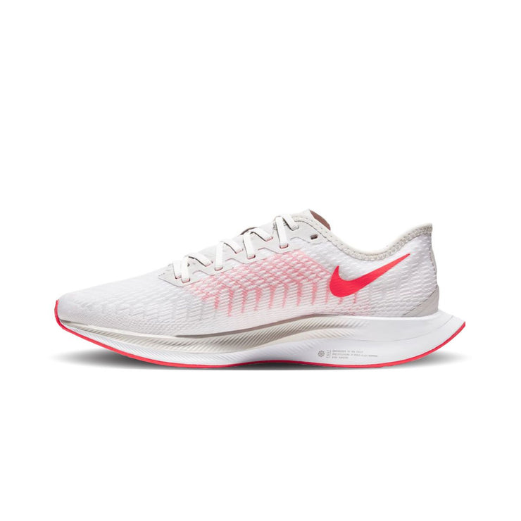 W Nike  Air Zoom Pegasus Turbo 2