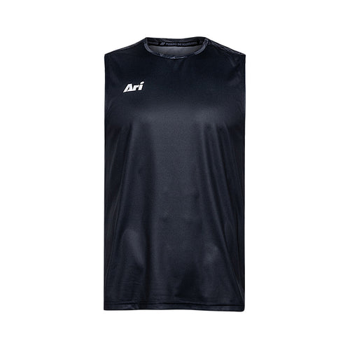 Ari Men's Freeflow Running Tank