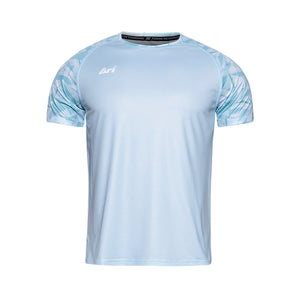 Ari Men's Freeflow Running Tee