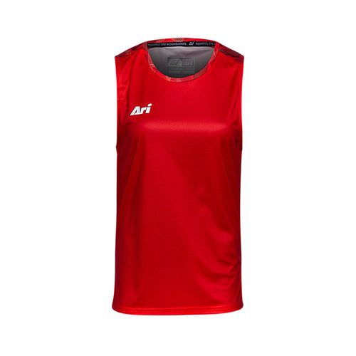 Ari Women's Freeflow Running Tank