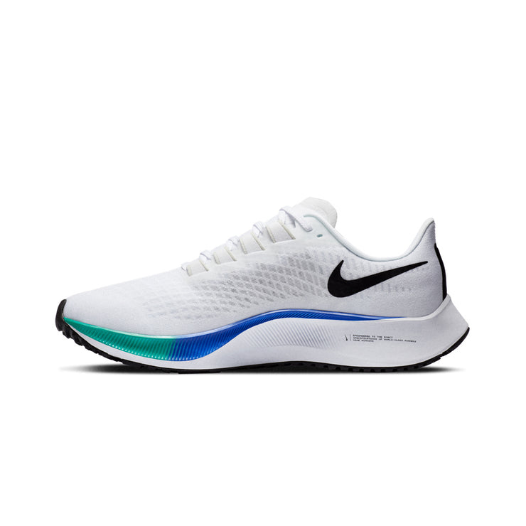 W Nike Air Zoom Pegasus 37