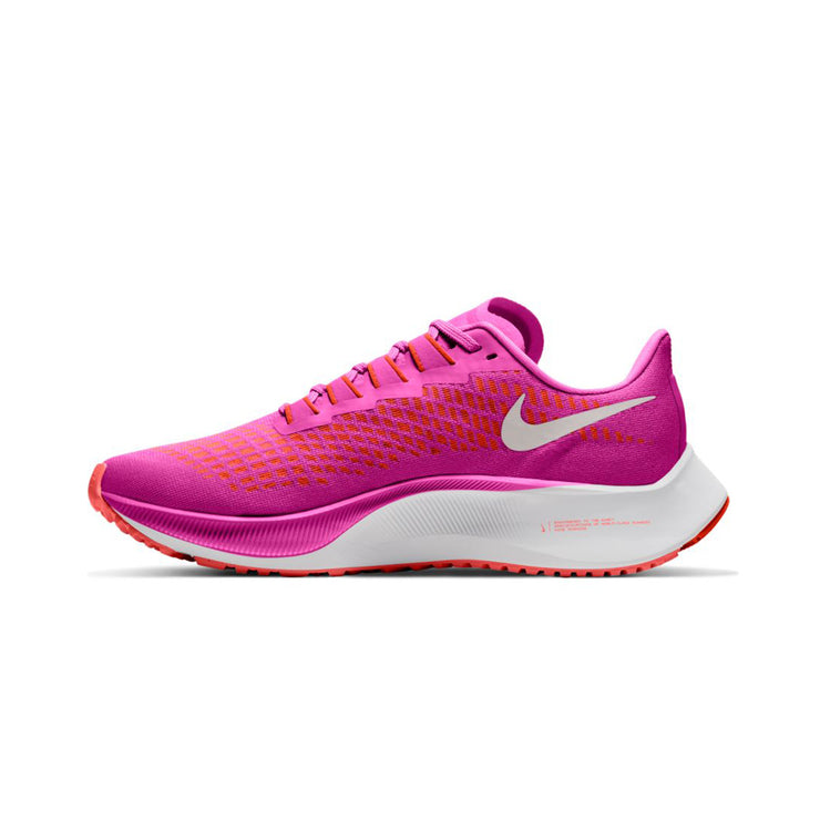 NIKE W AIR ZOOM PEGASUS 37