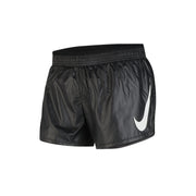 NIKE AS W NK SHORT SWSH RUN