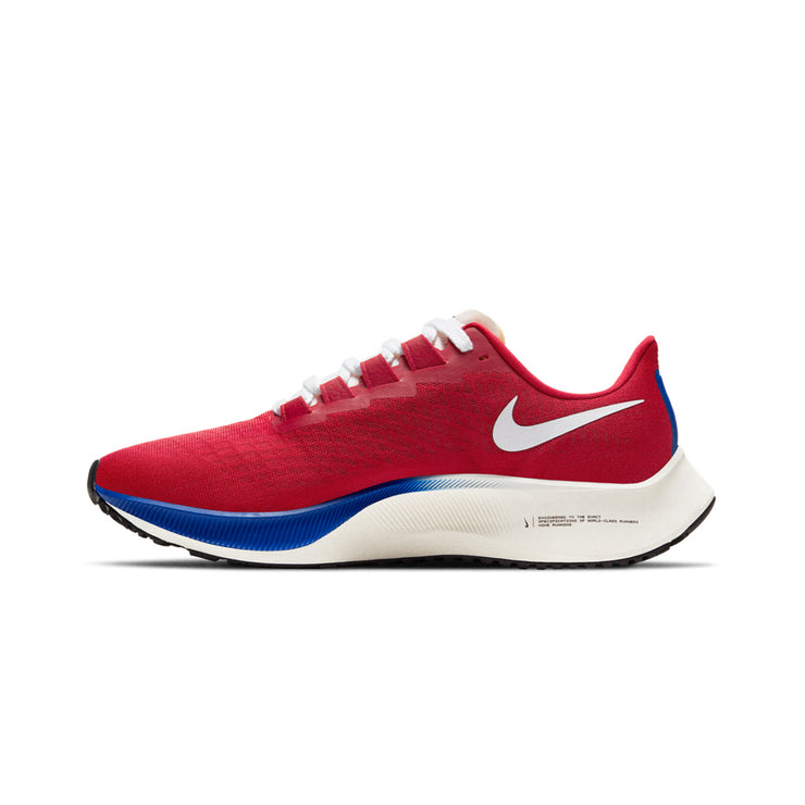 NIKE AIR ZOOM PEGASUS 37 PRM