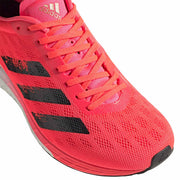 W Adidas Adizero Boston 9