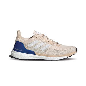 check out new high quality skate shoes W Adidas Solar Boost ST 19