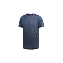 Load image into Gallery viewer, Adidas Freelift 360 Gradient Graphic Tee