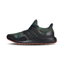 Load image into Gallery viewer, Adidas Ultraboost