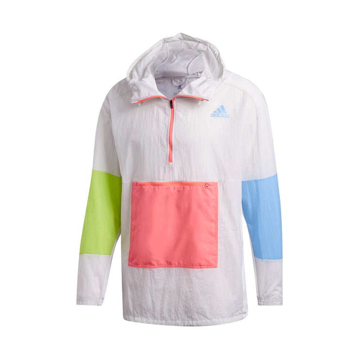 Adidas Adapt Jacket Men