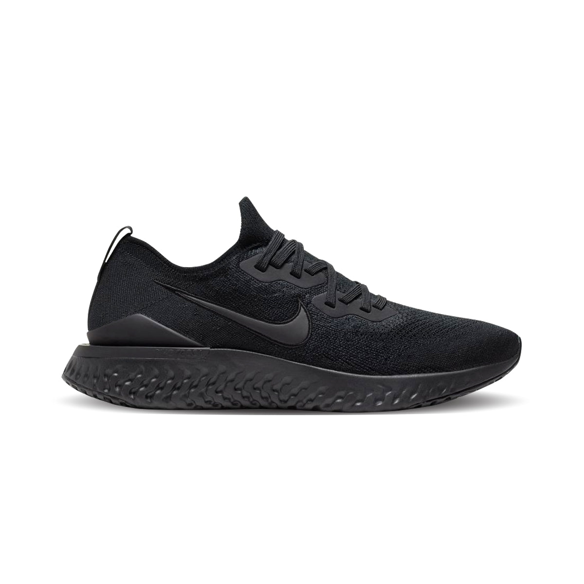 BRAND NEW MERCER AMSTERDAM W3RD BLACK SNEAKERS TRAINERS ME0274183195 WAS £250
