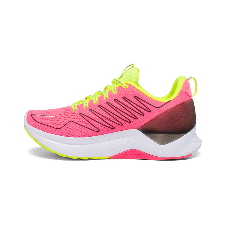 W Saucony Endorphin Shift