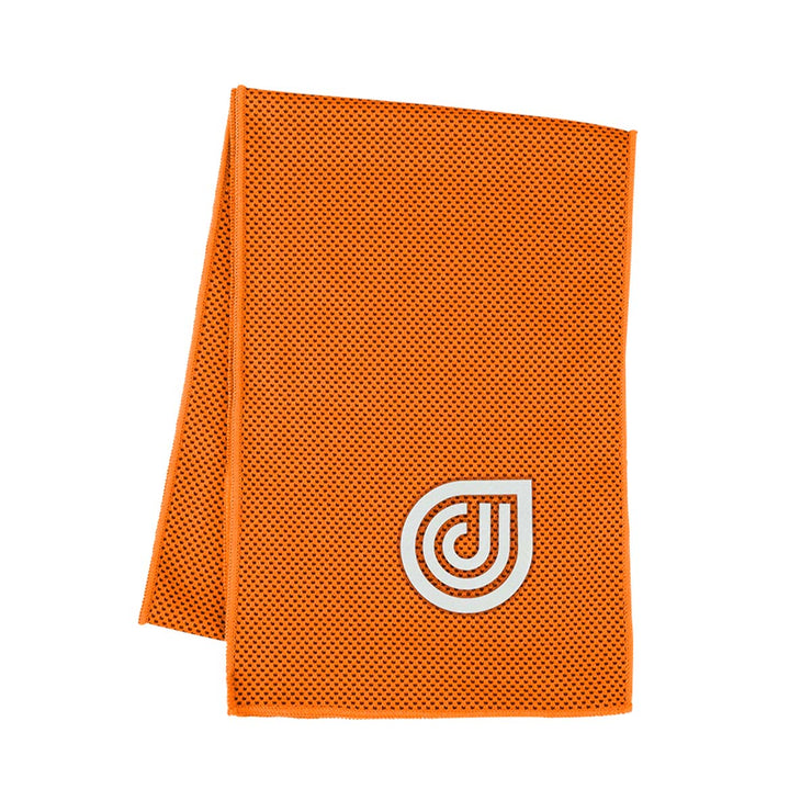 COOLCORE SPORTS CHILL TOWEL