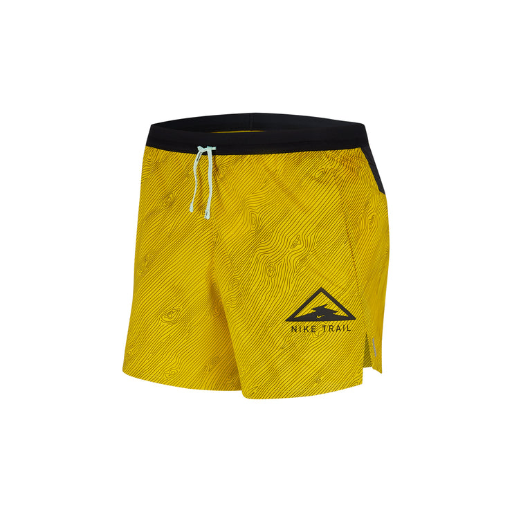 "Nike As M Nk Flx Stride Short 5"" Tr"