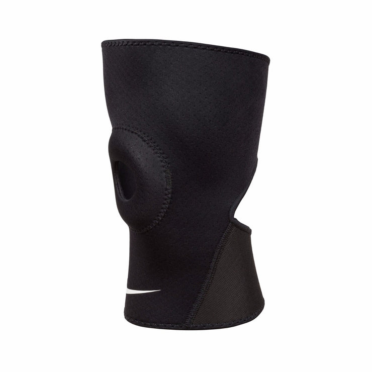 Nike Pro Open-Patella Knee Sleeve AP