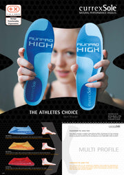 CURREXSOLE HIGH RUNPRO