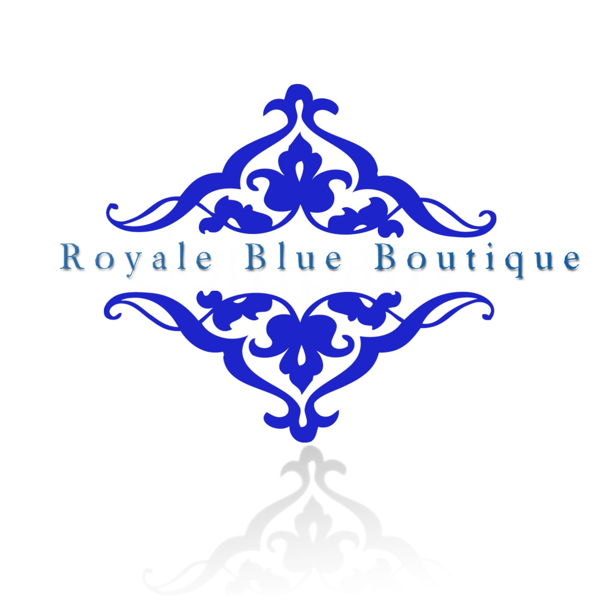 Royal Blue Boutique