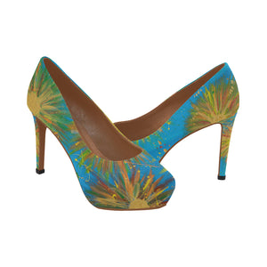 Women's inspired Designs shoes & Bag