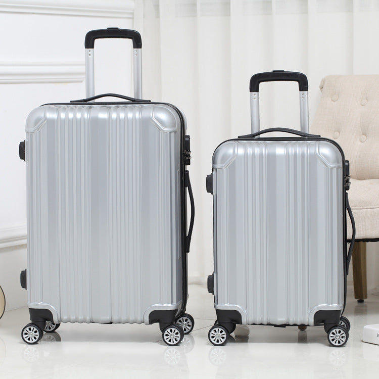 Unisex Luggage  & carry-ons