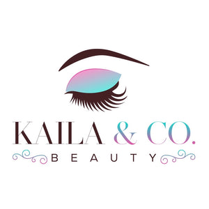 Kaila & Co. Beauty