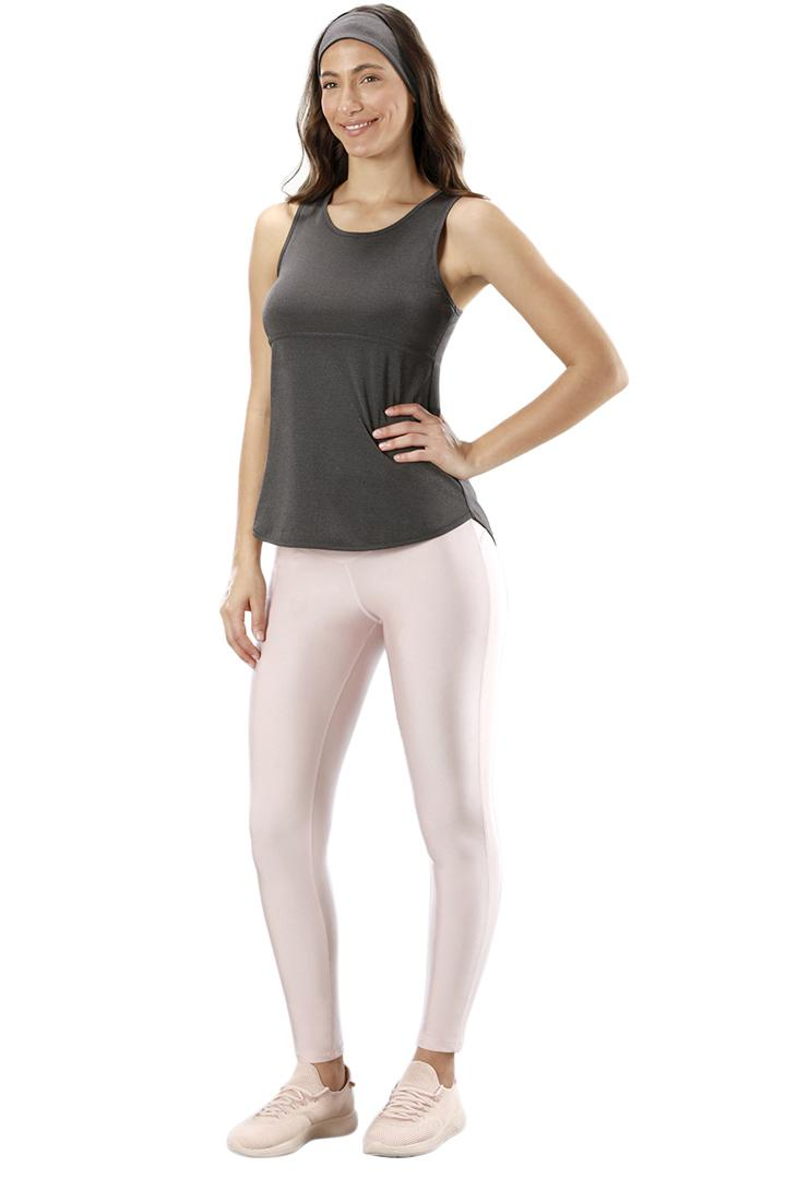Daylight Alba Leggings - Final Sale