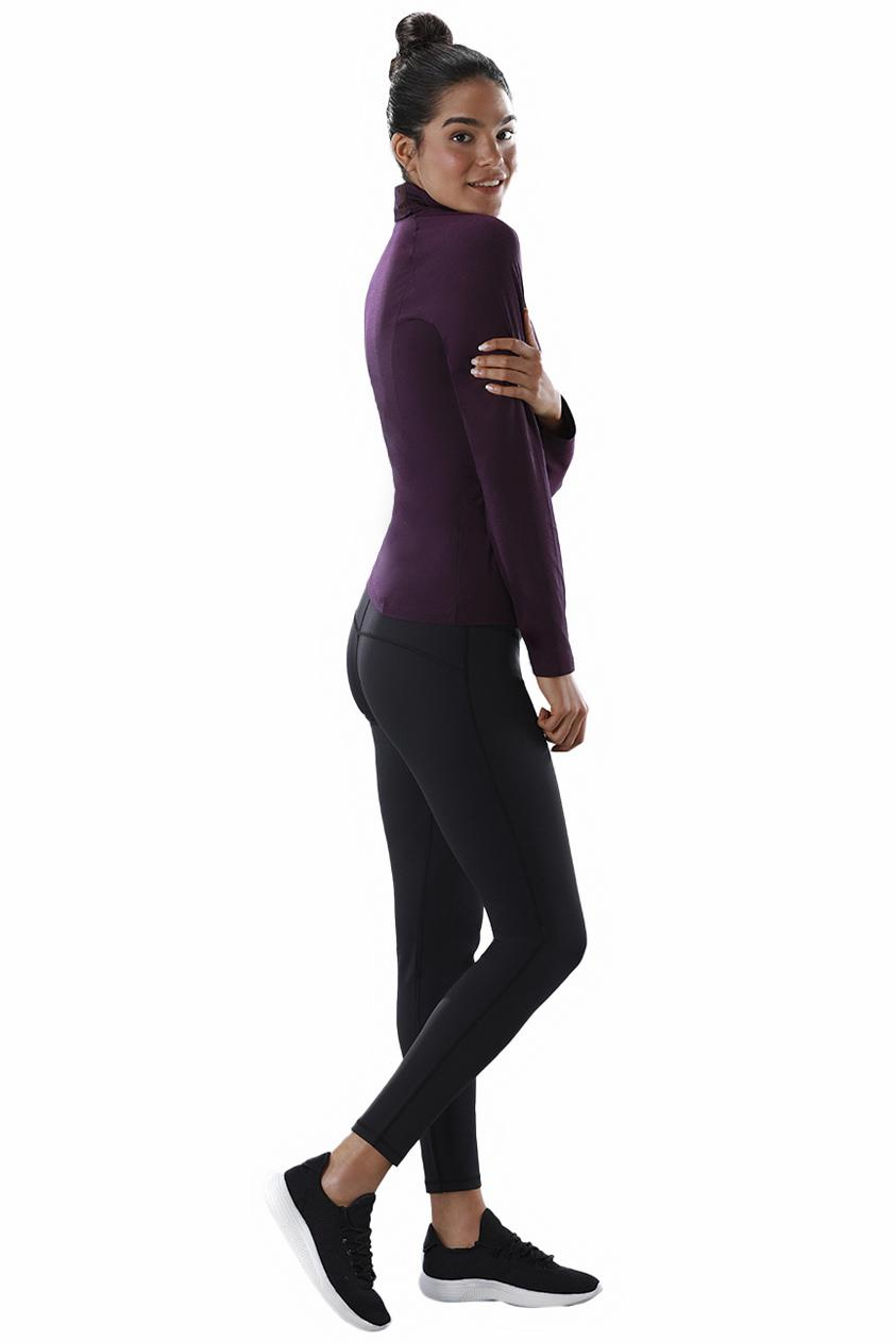 Daylong Alba Leggings - Final Sale
