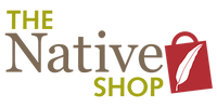 The Native Shop