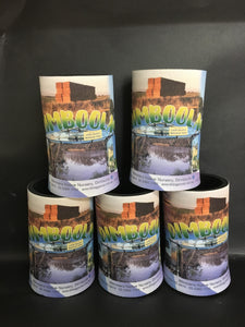 Dimboola Stubby Holders