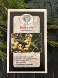 Seeds from Tasmania - Blackwood (OVERSEAS OPTION NO GST)