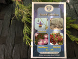 Seeds from Tasmania - Coastal Collection (OVERSEAS OPTION NO GST)
