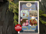 Seeds from Tasmania - Coastal Collection