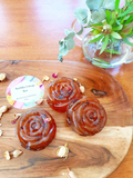 Rose Handmade Soap