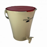 Urban Composter City™