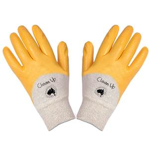 Clean up Australia Gloves: 5 pair pack