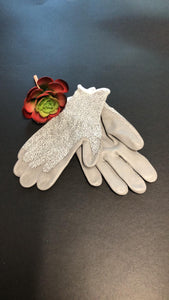 "Gardening Gloves ""POSTAGE INCLUDED"""