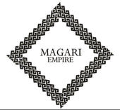 MAGARI EMPIRE