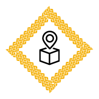 package-tracking-icon