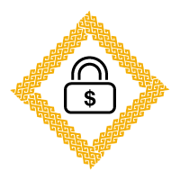 secured-payment-icon