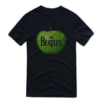 The Beatles | Apple Logo T-Shirt